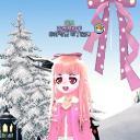 神羽櫻奈's avatar