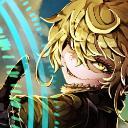 Leviattan's avatar