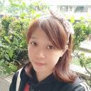 熒媽's avatar