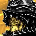 Gatsu's avatar