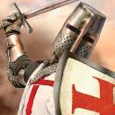 Holy Roman Crusader