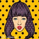 LIN LIN's avatar