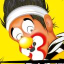 Payaso de Cri...'s avatar