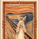 小兔子's avatar