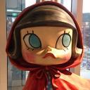 米腳's avatar