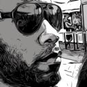 godhainder's avatar