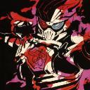 L生~'s avatar