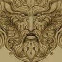 lunargal's avatar