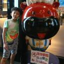 豬豬軍團精神領袖's avatar