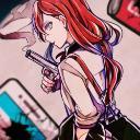 鳳梓's avatar