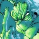 Goonie baby's avatar