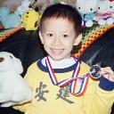 Sean Su's avatar