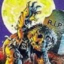 zombi2's avatar