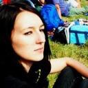 Dawn L's avatar