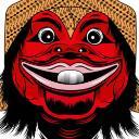 zepow's avatar