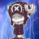 EricFeng's avatar