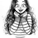 la rulos locos's avatar