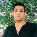 josemld's avatar