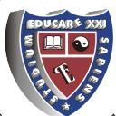 Instituto Educare XXI's avatar
