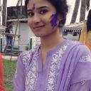 Neha's avatar