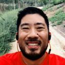 EricIwamoto