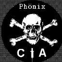 Phönix's avatar