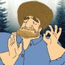 Mr. Midnight's avatar