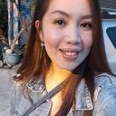 嫣嫣's avatar