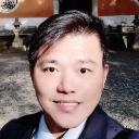 Liao,Wei-Chien's avatar