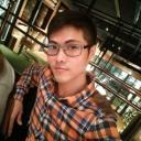 威憲's avatar