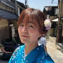 小君君's avatar