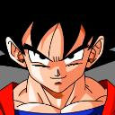 Bernardo's avatar