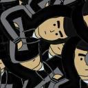 TheVBA01's avatar