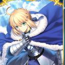 冷炎TM's avatar