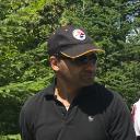 Hasan M.'s avatar