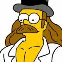 Flanders's avatar