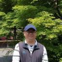 丁工's avatar