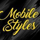 Mobile's avatar