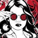 🌹 Rose's avatar