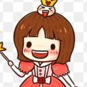 Shine's avatar
