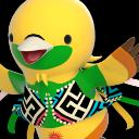 sisca's avatar