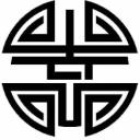 慶淳 袁's avatar