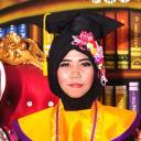 Asri Dewi