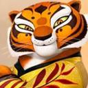 Mi*'s avatar