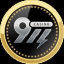 911娛樂城's avatar