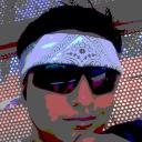 lorraine u's avatar