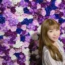 小星~'s avatar