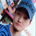 Yurun Lee's avatar