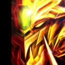 凱's avatar