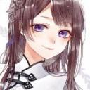 夏's avatar